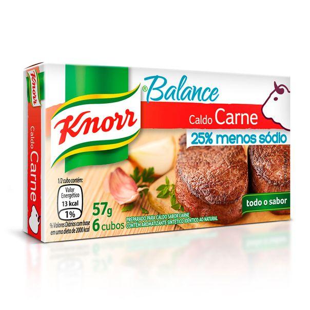 7891150036574_Caldo-carne-Balance-Menos-Sodio-Knorr---57g