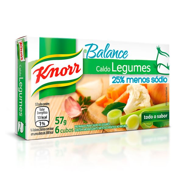 7891150036581_Caldo-legumes-balance-menos-sodio-Knorr---57g