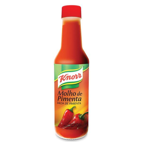 7891234000187_Molho-de-pimenta-vermelha-Knorr---150ml