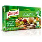 7894000000268_Caldo-legumes-Knorr---57g