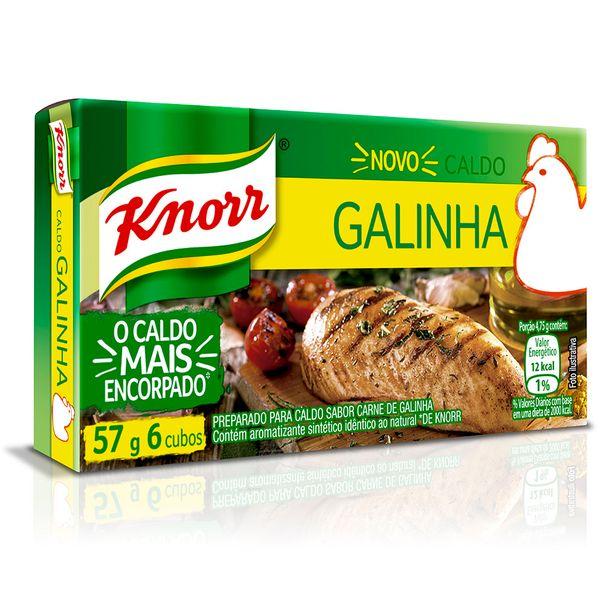 7894000000275_Caldo-galinha-Knorr---57g