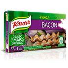 7894000033860_Caldo-bacon-louro-Knorr---57g