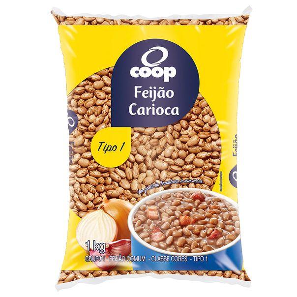 7896658404788_Feijao-carioca-tipo-1-Coop----1kg