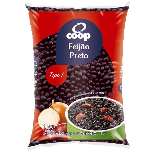 7896658404795_Feijao-preto-tipo-1-Coop---1kg