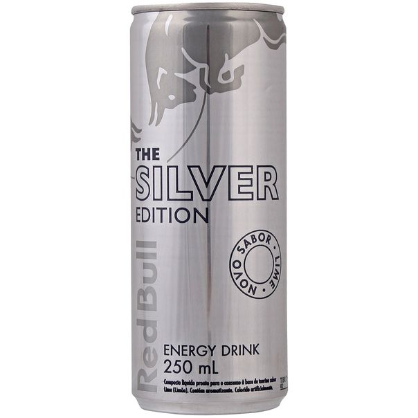 9002490220808_Energetico-Red-Bull-Silver-edition---250ml