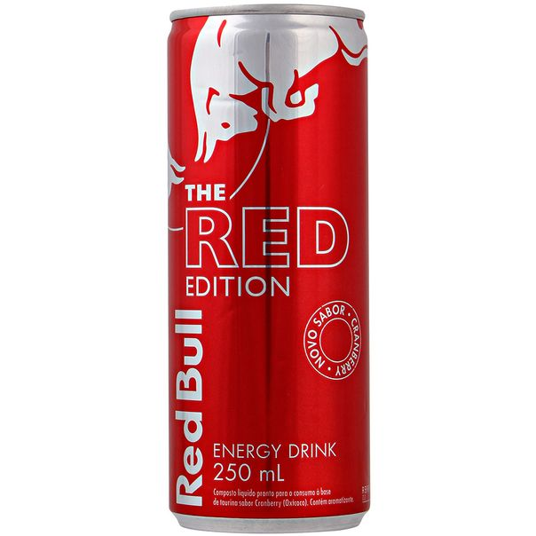 9002490220792_Energetico-Red-Bull-Red-edition---250ml