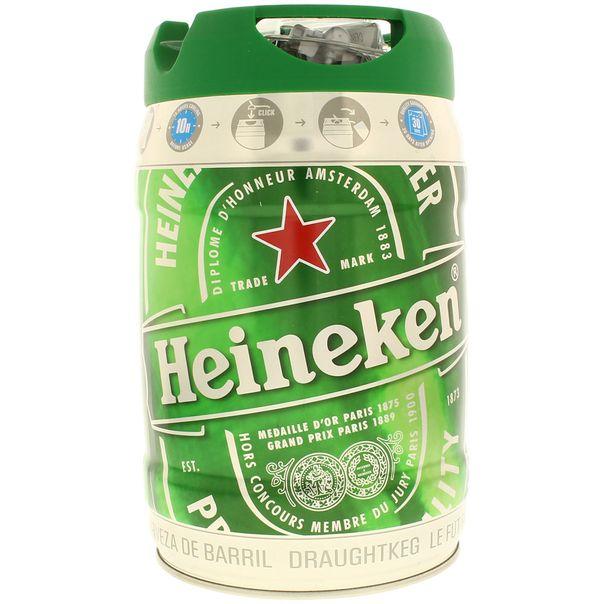 8712000025649_Cerveja-Heineken---5L