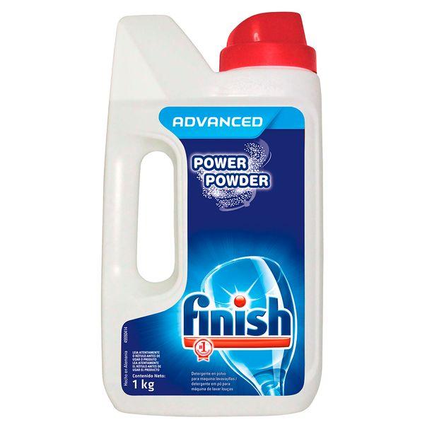 8002910006938_Detergente-em-po-para-maquina-de-lavar-loucas-Finish---1kg
