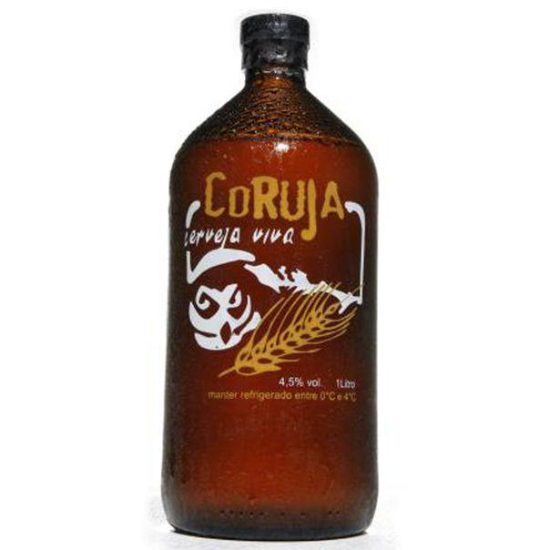 7899389700099_Cerveja-Coruja-Viva-Larger----1L