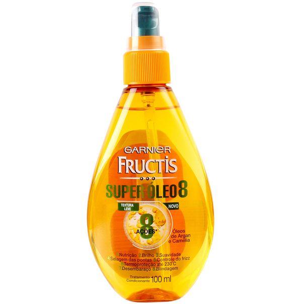 7899026483903_Oleo-fructis-Super-8---100ml