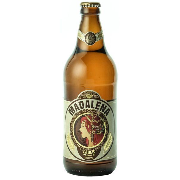 7898994341314_Cerveja-Madalena-Lager---600ml