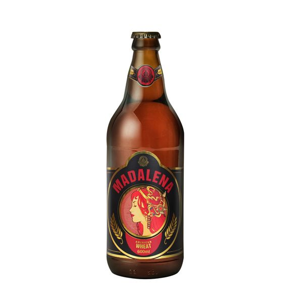 7898958982034_Cerveja-Madalena-American-Wheat---600ml