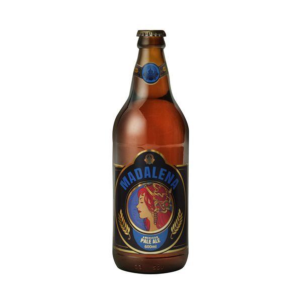 7898958982027_Cerveja-Madalena-American-Pale-Ale---600ml