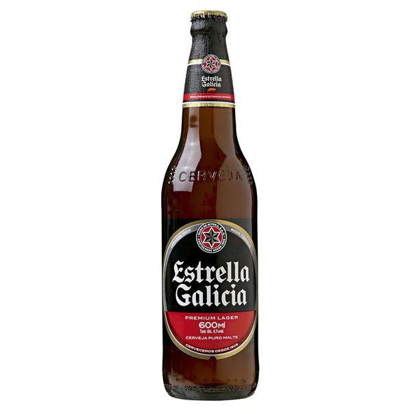 7898953990010_Cerveja-Estrella-Galicia---600ml