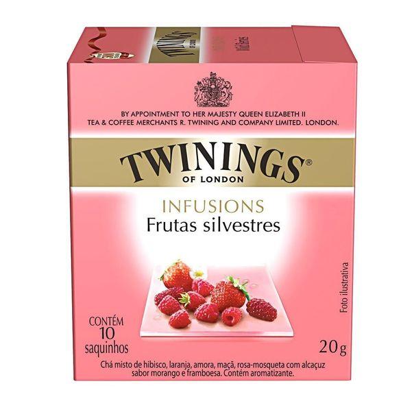 70177197360_Cha-frutas-silvestres-Twinings---20g
