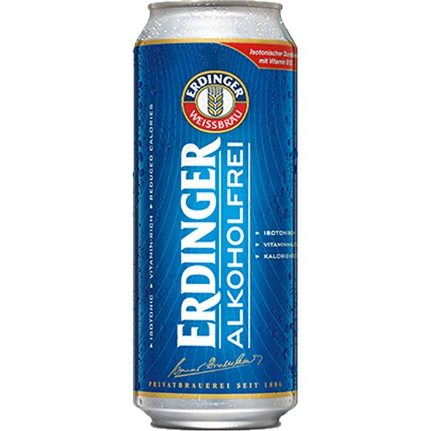 4002103282020_Cerveja-Erdinger-sem-acool---500ml