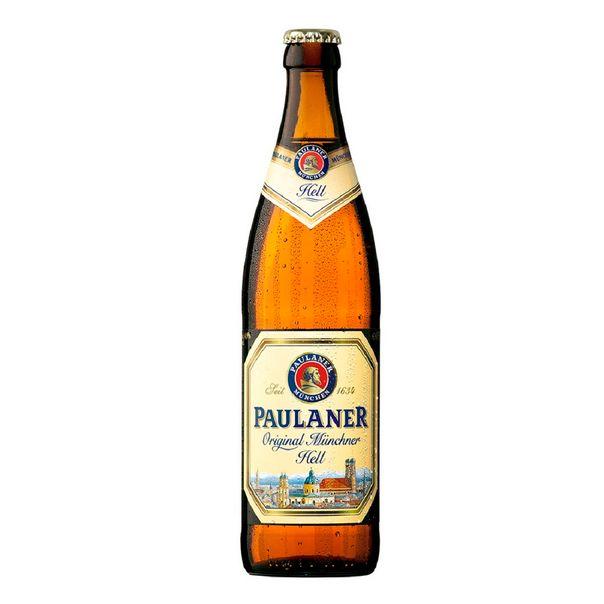 4066600020042_Cerveja-Paulaner-Orignal-Munchner-Hell---500ml