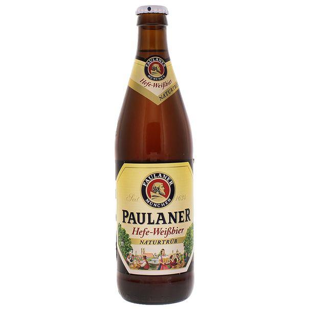 4066600060741_Cerveja-Paulaner-Hefe-Weissbier-Naturt---500ml