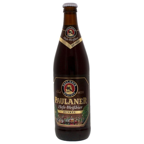 4066600303336_Cerveja-Paulaner-Hefe-Weissbier-Dunkel---500ml