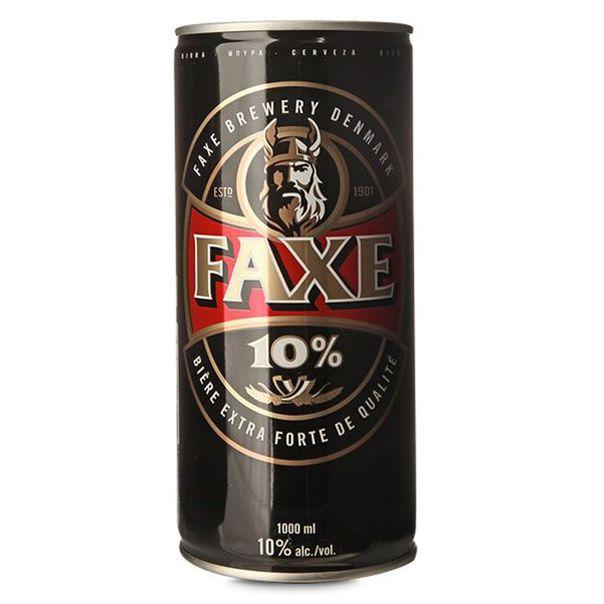 5741000007709_Cerveja-Faxe-10----1L