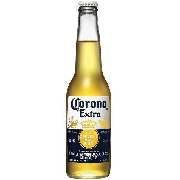 7501064194160_Cerveja-extra-long-neck-Corona---355ml