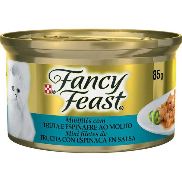 7613034033154_Alimento-para-gatos-Fancy-Feast-truta-especial-lata-Purina---85g