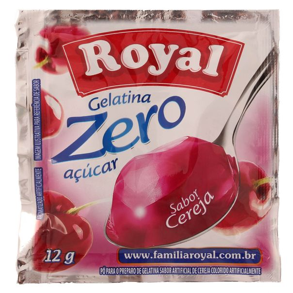 7622300172879_Gelatina-zero-cereja-Royal---12g