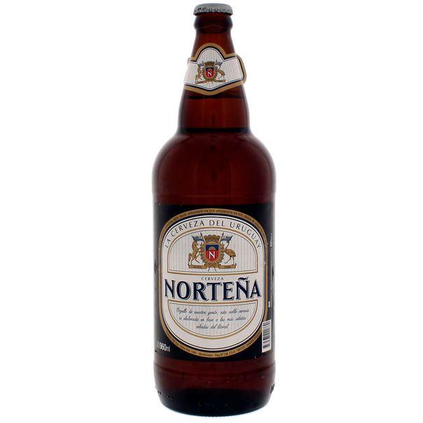 7730335000330_Cerveja-Nortena---960ml
