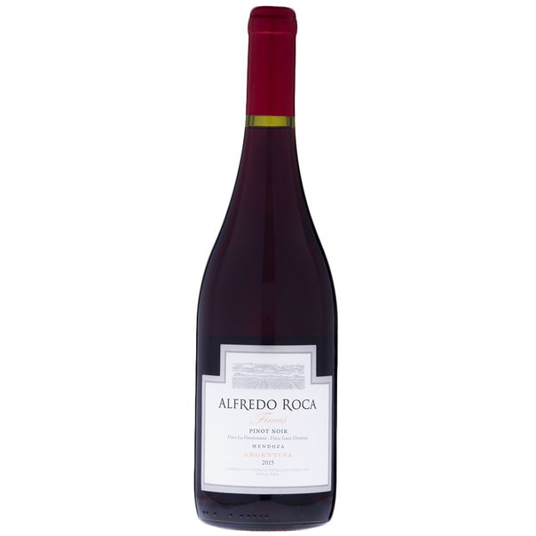 7790607001502_Vinho-argentino-tinto-Alfredo-Roca-Pinot-Noir---750ml