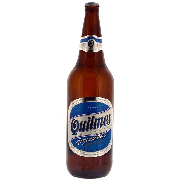 7792798172269_Cerveja-Quilmes-One-Way---970ml