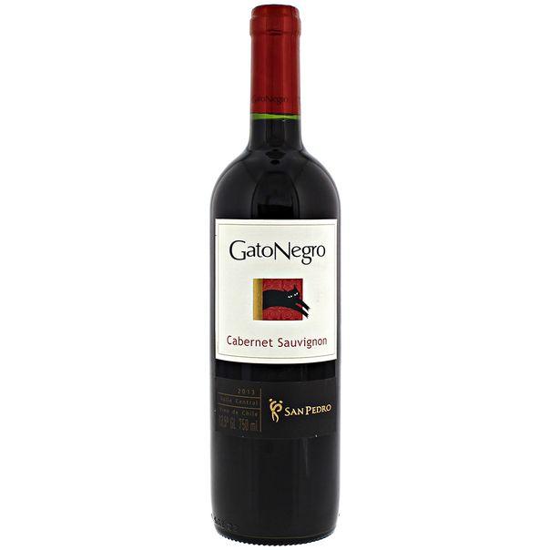 7804300010638_Vinho-chileno-cabernet-suavignon-Gato-Negro---750ml