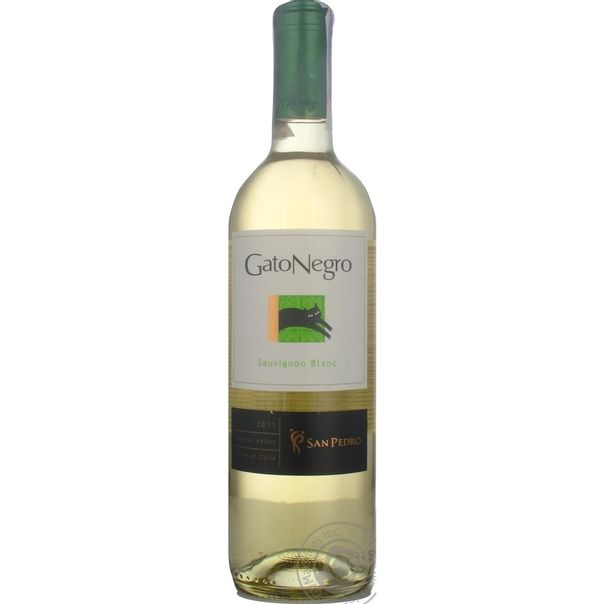 7804300010645_Vinho-chileno-suavignon-blanc-Gato-Negro---750ml