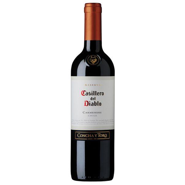 7804320087016_Vinho-chileno-carmenere-Casillero-Del-Diablo---750ml