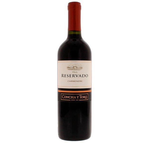 7804320116921_Vinho-chileno-carmenere-Concha-y-Toro---750ml