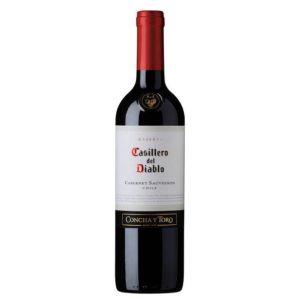 7804320303178_Vinho-chileno-cabernet-suavignon-Casillero-Del-Diablo---750ml