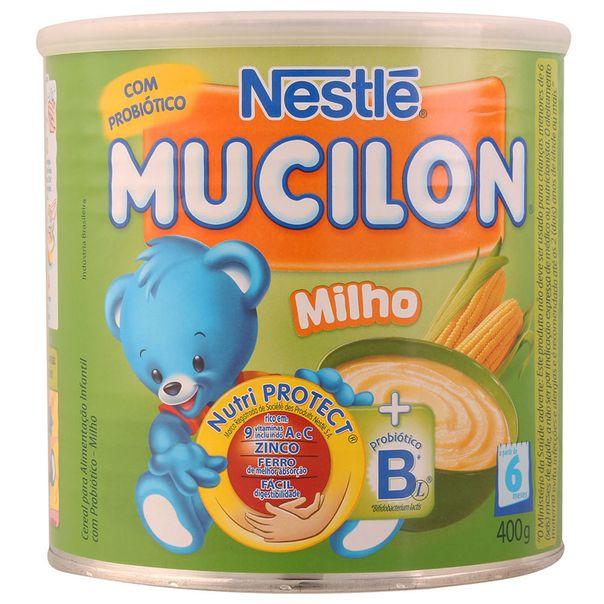 7891000011294_Mucilon-milho-lata---400g