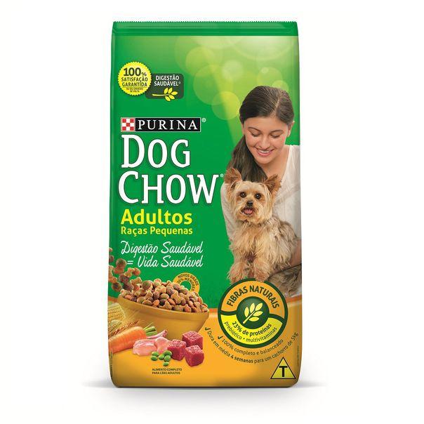 7891000033012_Alimento-para-caes-adultos-Dog-Chow-racas-pequenas-Purina---3kg