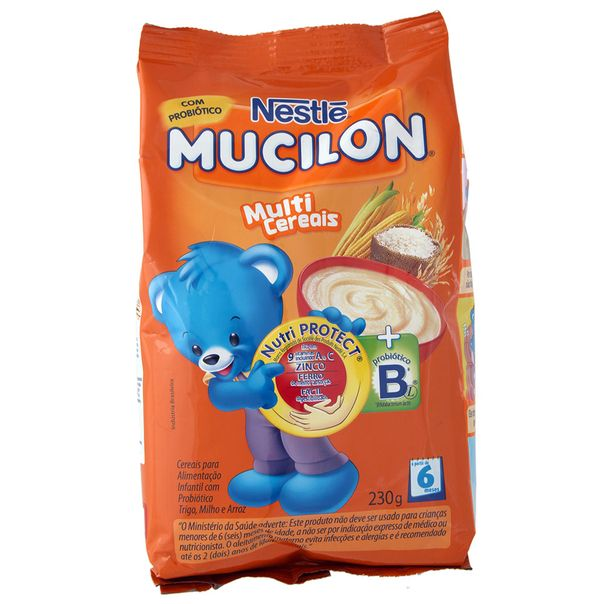 7891000035634_Mucilon-multicereais-Nestle-sache---230g