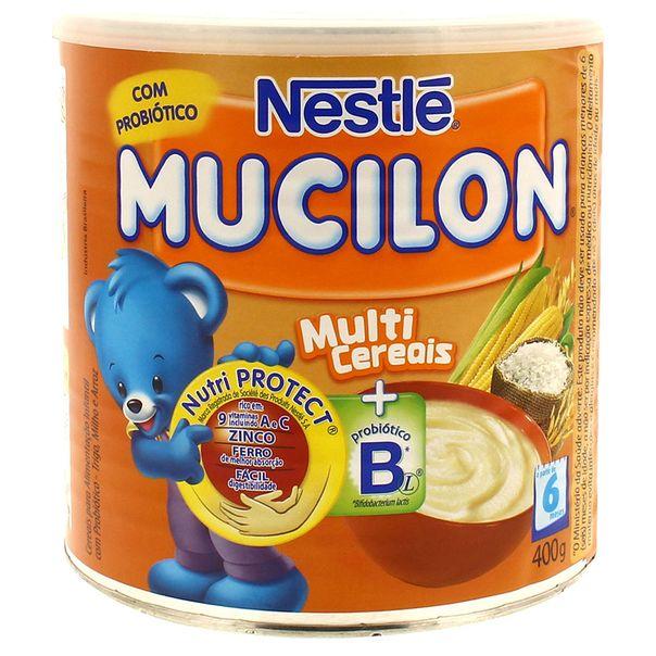 7891000035832_Mucilon-multicereais-Nestle-lata---400g