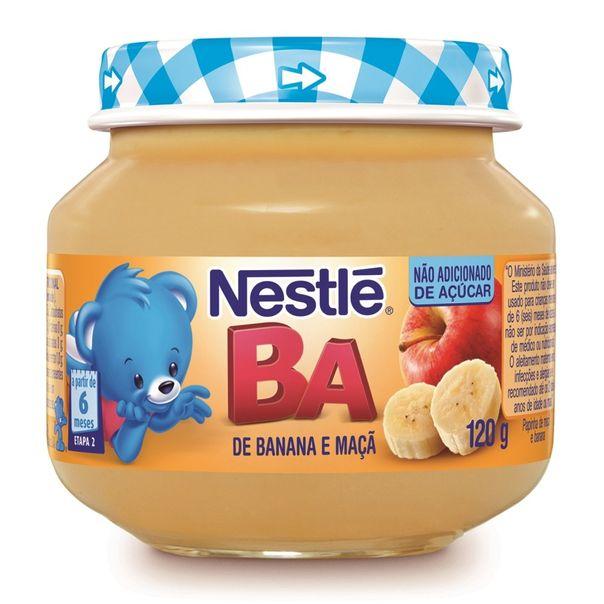 7891000049112_Alimento-infantil-maca-e-banana-Nestle---120g