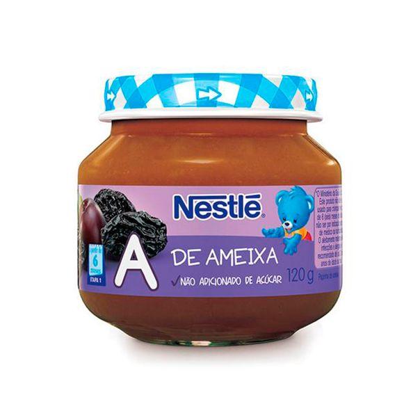 7891000049181_Alimento-infantil-ameixa-Nestle---120g