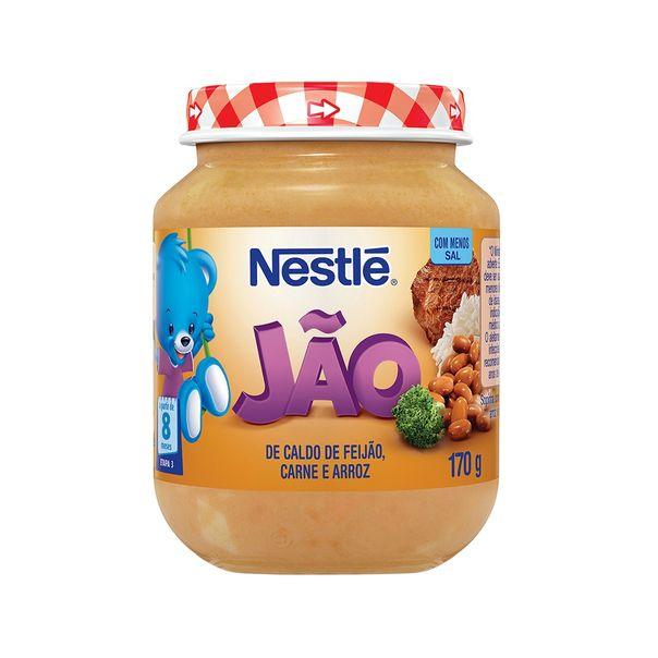 7891000049235_Alimento-infantil-em-pedacos-de-carne-com-arroz-e-feijao-Nestle---170g