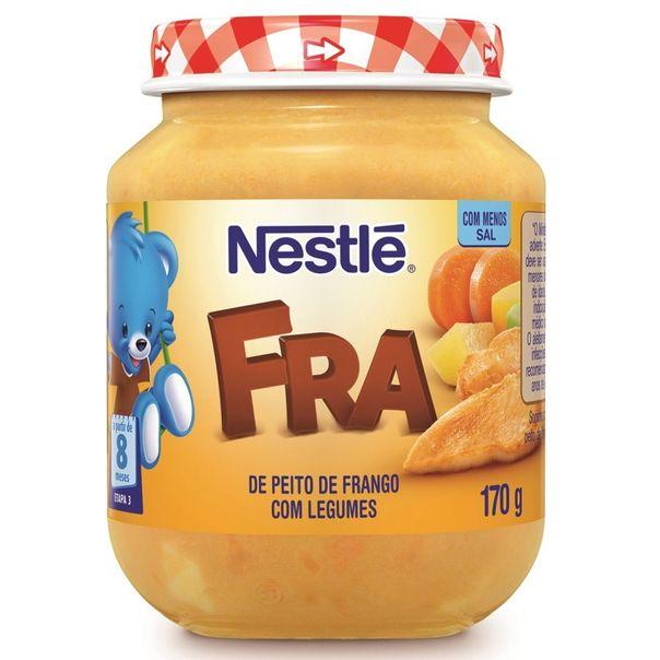7891000049242_Alimento-infantil-em-pedacos-de-galinha-com-legumes-Nestle---170g