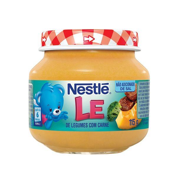 7891000049273_Alimento-infantil-carne-com-legumes-Nestle---115g