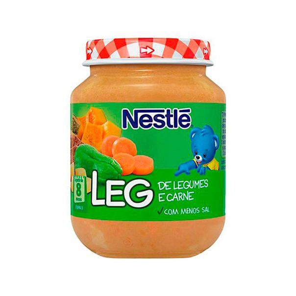 7891000049280_Alimento-infantil-em-pedacos-de-carne-com-legumes-Nestle---170g