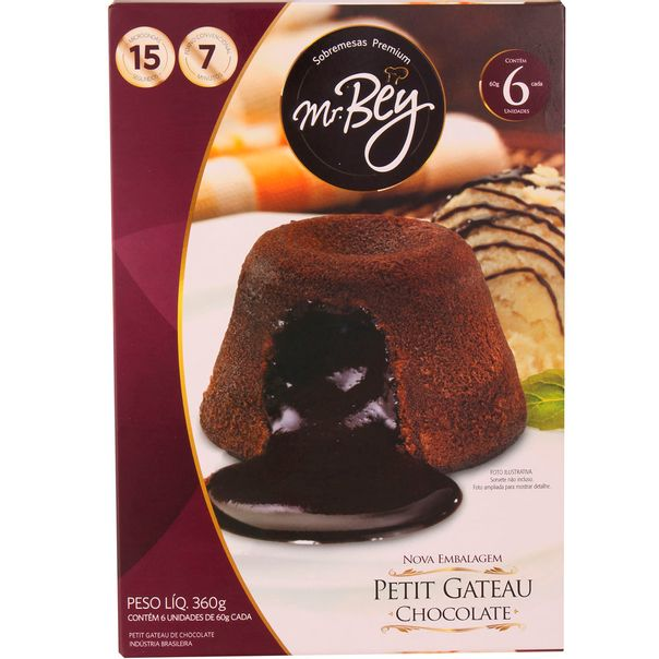7898161870692_Petit-gateau-microondas-chocolate-Mr-Bey---360g