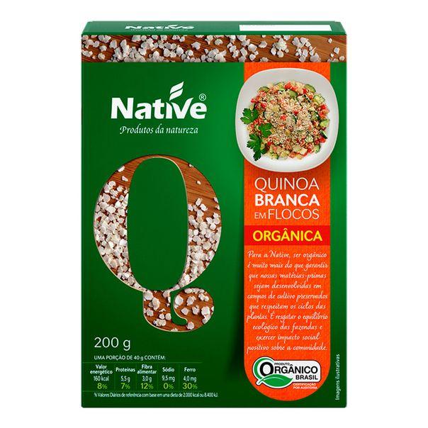 7898206501970_Quinoa-em-flocos-branca-organica-Native---200g