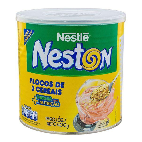 7891000011300_Neston-3-cereais---400g