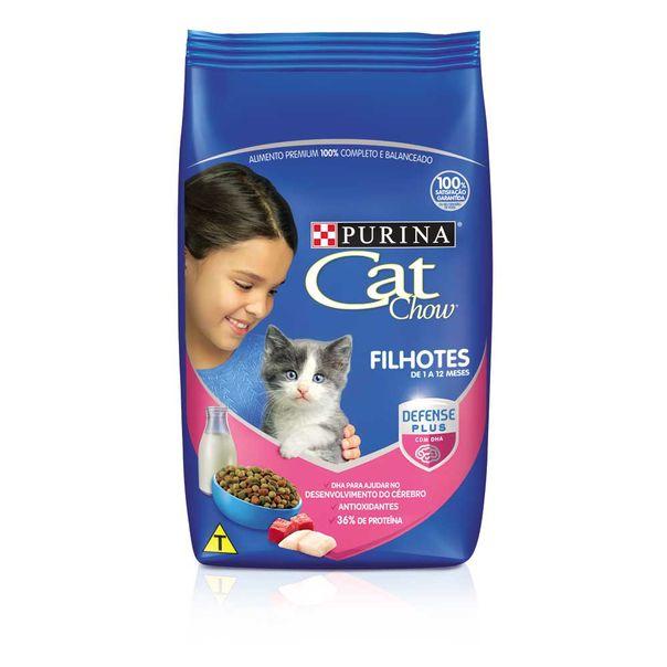 7891000060605_Alimento-para-gatos-Cat-Chow-gatinhos-Purina---1kg