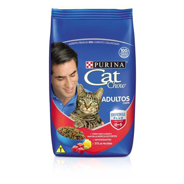 7891000060629_Alimento-para-gatos-adultos-Cat-Chow-carne-Purina---1kg